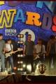 onedirection-teenawards-033