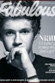 onedirection-fabulous-magazine-002