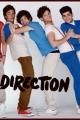 onedirection-fabulous-magazine-007