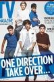 onedirection-tvmagazine-092712