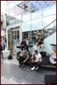 onedirection-surprise-concert-001