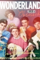 onedirection-wonderland-001
