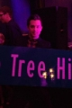 Filming the One Tree Hill finale
