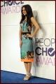 peopleschoice-noms-008