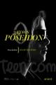 percyjackson-poster-003