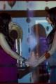 pll-kissbeforelying-009