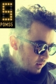 pompoms-5-002