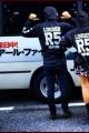 r5-japan-027