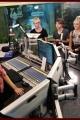 r5-radiodisney-004