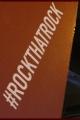 r5-rockthatrock-exclusive-002