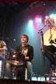 r5-rockthatrock-exclusive-010