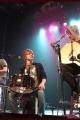 r5-rockthatrock-exclusive-011