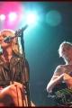 r5-rockthatrock-exclusive-013