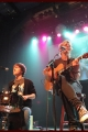 r5-rockthatrock-exclusive-022