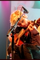 r5-rockthatrock-exclusive-033