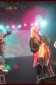 r5-rockthatrock-exclusive-057