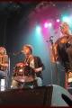 r5-rockthatrock-exclusive-060