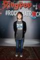 r5-rockthatrock-027