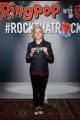 r5-rockthatrock-049
