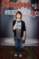 r5-rockthatrock-052