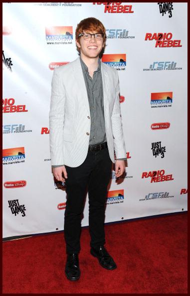 "Shine On Media | Photos: Debby Ryan Premieres ""Radio Rebel ... | 381 x 594 jpeg 131kB"