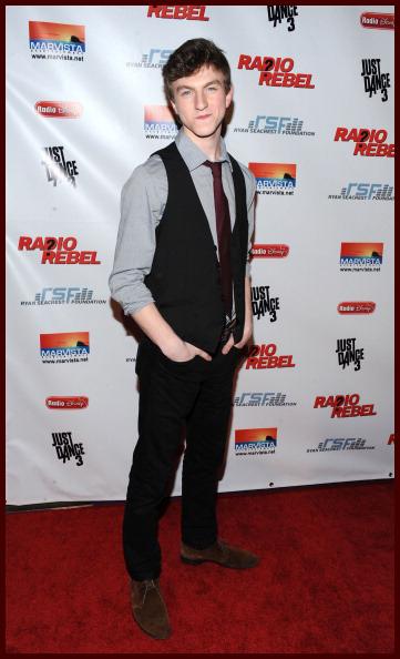 "Shine On Media | Photos: Debby Ryan Premieres ""Radio Rebel ... | 361 x 594 jpeg 124kB"