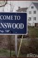 ravenwood-001