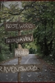 ravenwood-002