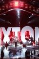rixton-thevoice-004