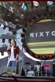 rixton-wangotango-012