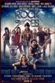 rockofages-poster-001
