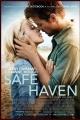safehaven-stills-001