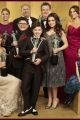 sags-modernfamily-003