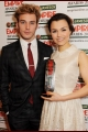 samanthabarks-tomholland-empire-001