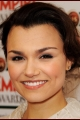 samanthabarks-tomholland-empire-002
