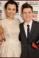 samanthabarks-tomholland-empire-003