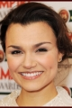 samanthabarks-tomholland-empire-006