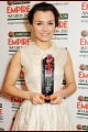 samanthabarks-tomholland-empire-008