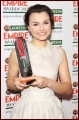 samanthabarks-tomholland-empire-009