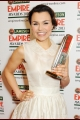 samanthabarks-tomholland-empire-010