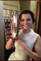 samanthabarks-tomholland-empire-024