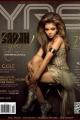 sarahhyland-yrbmagazine-001