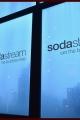 scarlettjohansson-sodastream-005