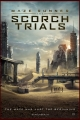 scorchtrials-poster