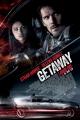 getaway002
