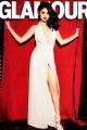 selen-gomez-cover-glamour-magazine-2012-december-issue-selena-gomez-32631858-500-694