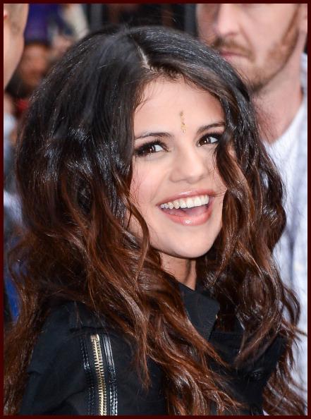 Charlie Puth Selena Gomez We Dont Talk Anymore Mp3