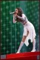 starsdance-boston-005