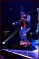 starsdance-boston-007
