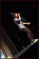 starsdance-boston-010